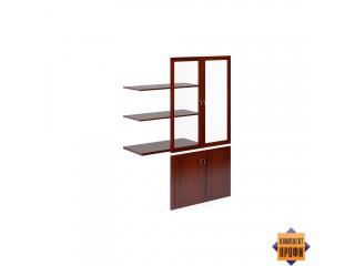 MNS2954101 Наполнение шкафа для бумаг (998x516x1964)