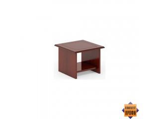 MNS2960601 Кофейный стол (600x600x420)