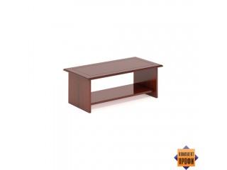 MNS2961201 Кофейный стол (1200x600x420)