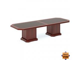 MNS2970001 Стол для переговоров (3300x1200x760)