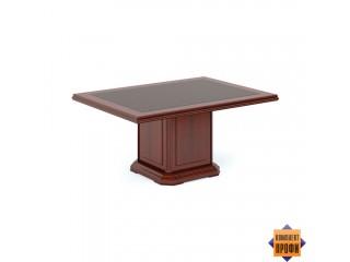 MNS2970101 Элемент стола для переговоров центральный (1650x1200x760)