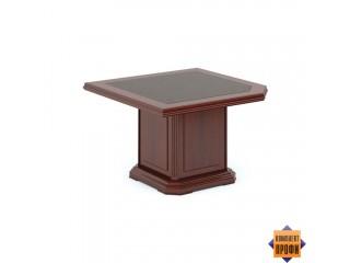 MNS2970201 Элемент стола для переговоров угловой (1200x1200x760)