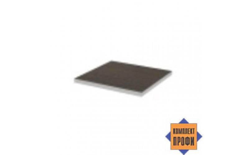 15221 Топ стеллажа (450х420х25 мм)