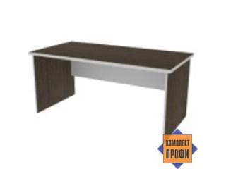 25101 Рабочий стол (1600х800х715 мм)