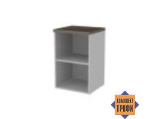 25127 Каркас шкафа, узкий (450х400х700 мм)