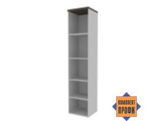 25128 Каркас шкафа, узкий (450х400х2062 мм)