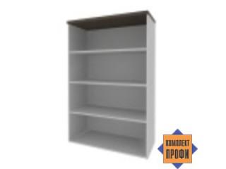 25221 Каркас шкафа (900х400х1404 мм)