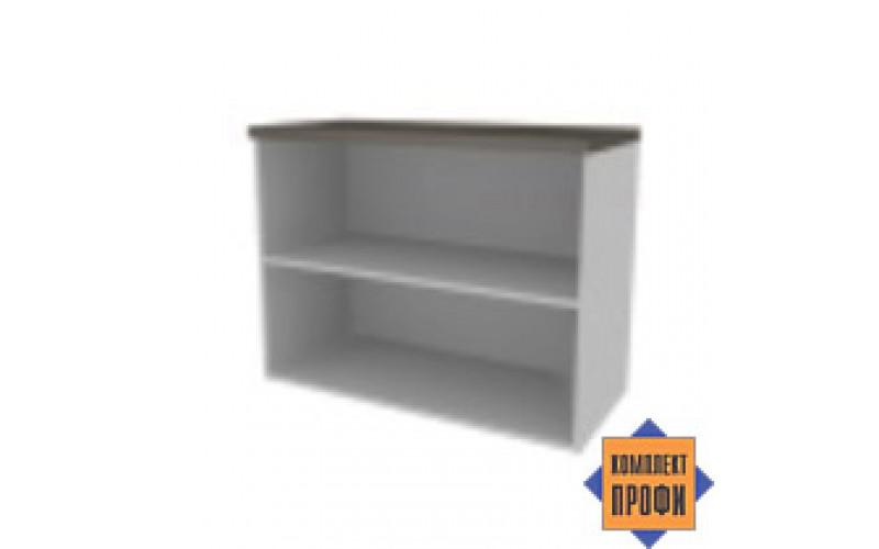 25227 Каркас шкафа (900х400х700 мм)