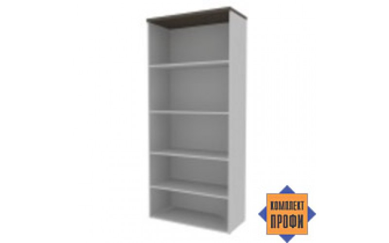 25228 Каркас шкафа (900х400х2062 мм)