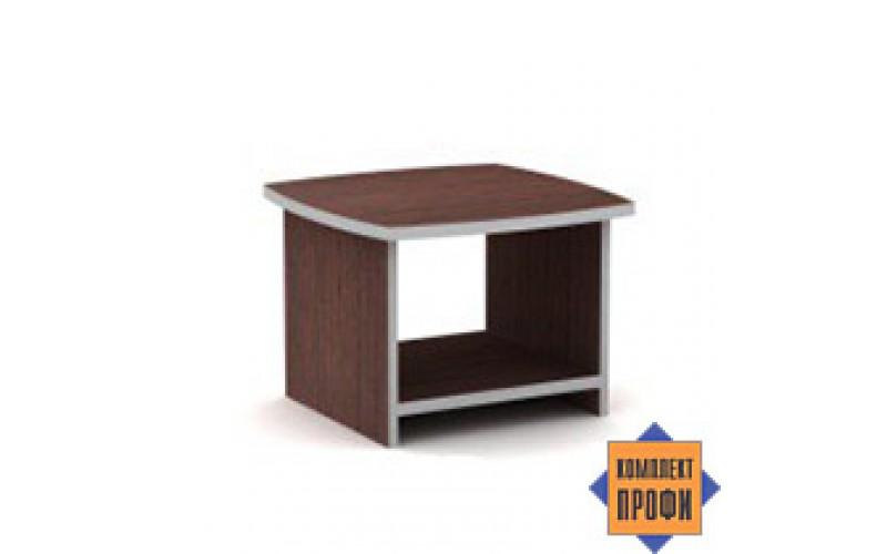 25307 Стол кофейный 60 (600х600х430 мм)