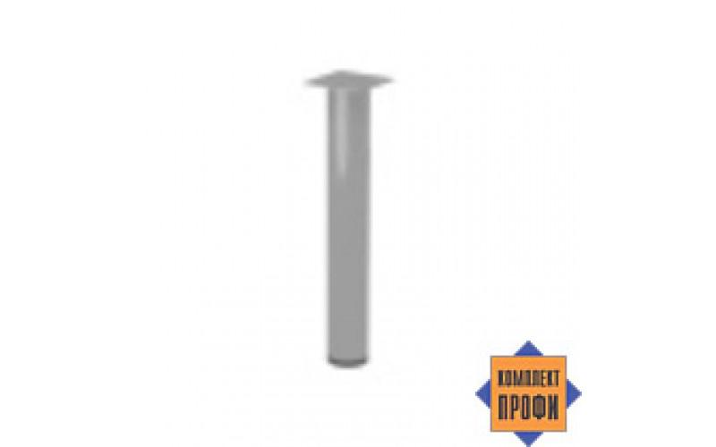 95216 Опора металлическая (690х83х83 мм)