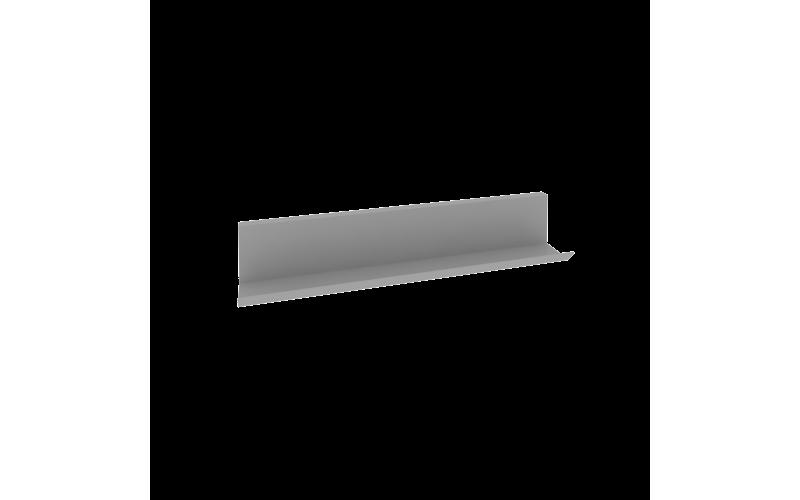 KKG-60 Кабель-канал горизонтальный (600*115*100)