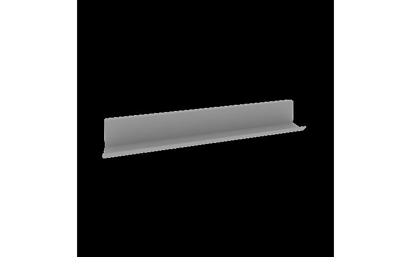 KKG-80 Кабель-канал горизонтальный (800*115*100)