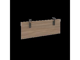 O.M-CS-1 Царга фронтальная для стола на металлокаркасе (850*320*18)