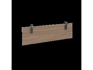 O.M-CS-2 Царга фронтальная для стола на металлокаркасе (1050*320*18)