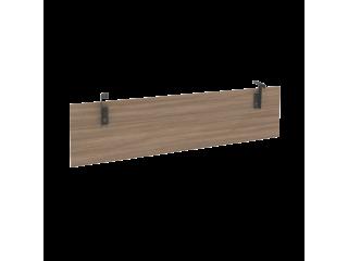 O.M-CS-3 Царга фронтальная для стола на металлокаркасе (1250*320*18)