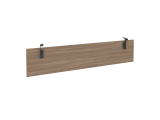 O.M-CS-4 Царга фронтальная для стола на металлокаркасе (1450*320*18)