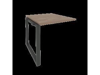 O.MO-NPRG-0 Проходной наборный элемент переговорного стола (780*980*750)