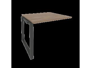 O.MO-NPRG-1 Проходной наборный элемент переговорного стола (980*980*750)