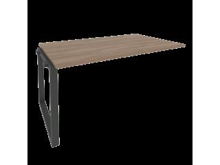 O.MO-NPRG-4 Проходной наборный элемент переговорного стола (1580*980*750)