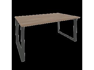 O.MO-PRG-1.4 Стол переговорный на мет. каркасе (1 столешница) (1580*980*750)