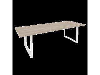 O.MO-PRG-25 Стол переговорный (2580*980*750)