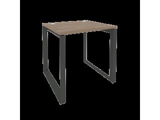 O.MO-SP-0.7 Стол рабочий на О-образном металлокаркасе (780*720*750)