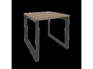 O.MO-SP-0.8 Стол рабочий на О-образном м/к (780*800*750)