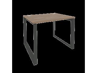 O.MO-SP-1.8 Стол рабочий на О-образном м/к (980*800*750)