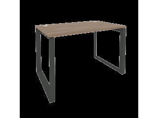 O.MO-SP-2.7 Стол рабочий на О-образном м/к (1180*720*750)