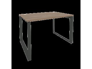 O.MO-SP-2.8 Стол рабочий на О-образном м/к (1180*800*750)