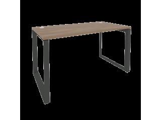 O.MO-SP-3.7 Стол рабочий на О-образном м/к (1380*720*750)