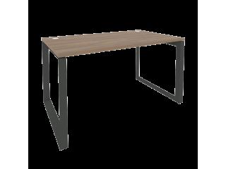 O.MO-SP-3.8 Стол рабочий на О-образном м/к (1380*800*750)