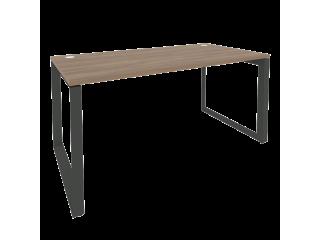 O.MO-SP-4.8 Стол рабочий на О-образном м/к (1580*800*750)