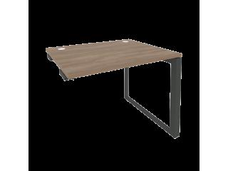 O.MO-SPR-1.8 Стол-приставка на О-образном м/к к опорным элементам (980*800*750)