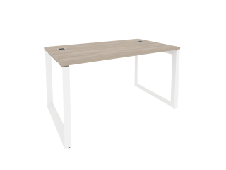 O.MO-SRR-3.8 Стол руководителя (1380*800*750)