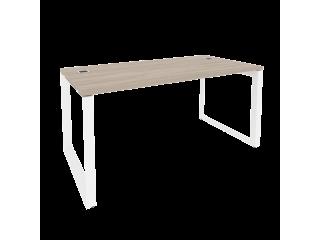 O.MO-SRR-4.8 Стол руководителя (1580*800*750)