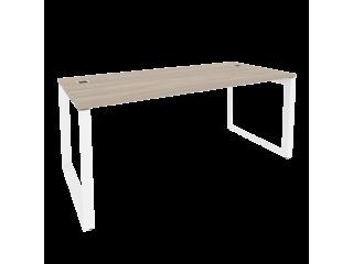 O.MO-SRR-5.8 Стол руководителя (1780*800*750)