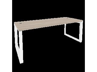 O.MO-SRR-6.8 Стол руководителя (1980*800*750)
