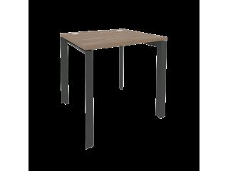 O.MP-SP-0.7 Стол рабочий на П-образном м/к (780*720*750)