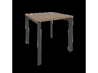 O.MP-SP-0.8 Стол рабочий на П-образном м/к (780*800*750)