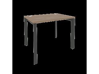 O.MP-SP-1.7 Стол рабочий на П-образном м/к (980*720*750)