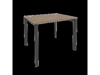 O.MP-SP-1.8 Стол рабочий на П-образном м/к (980*800*750)