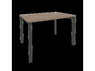 O.MP-SP-2.8 Стол рабочий на П-образном м/к (1180*800*750)