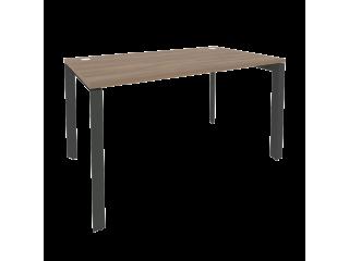 O.MP-SP-3.8 Стол рабочий на П-образном м/к (1380*800*750)