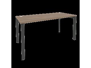 O.MP-SP-4.7 Стол рабочий на П-образном м/к (1580*720*750)