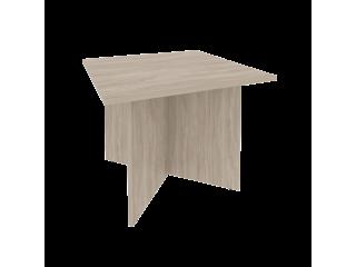 O.PRG-1 Стол переговорный (980*980*750)