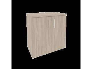 O.SHPO-7 Шкаф приставной / опорный (720*432*750)