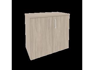 O.SHPO-8 Шкаф приставной / опорный (800*432*750)