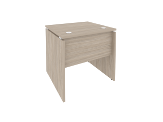 O.SP-0.7 Стол письменный (780*720*750)